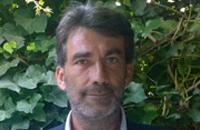 «Le développement durable est un enjeu stratégique pour les entreprises»
