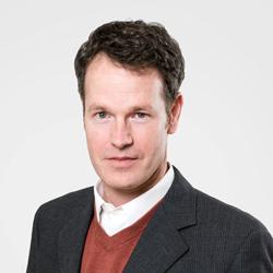 Marc Rochat