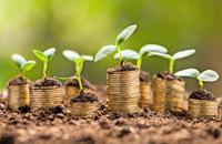 La place financière suisse doit faire mieux en matière d'économie verte
